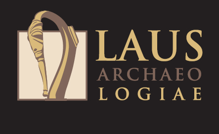 LAUS Archaeo Logiae