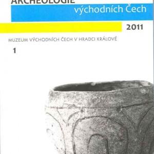 Archeologie východních Čech 1