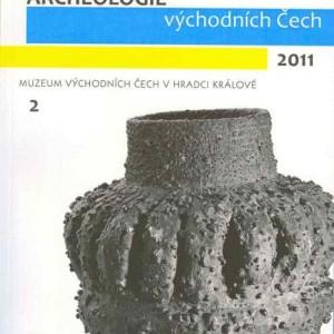 Archeologie východních Čech 2