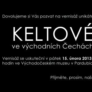 Keltove_pozvanka_vystava_pce