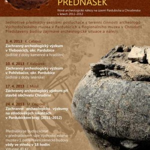 plakat_ZAV_2011_2012